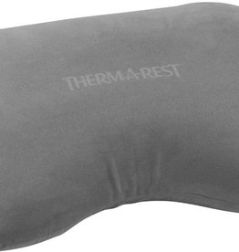 Therm-A-Rest Therm-A-Rest Air Head Pillow