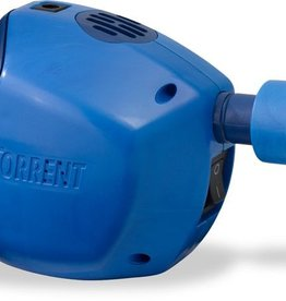 Therm-A-Rest Therm-A-Rest NeoAir Torrent Air Pump