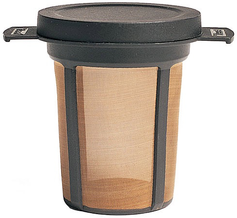 MSR MSR Mugmate Coffee/Tea Filter
