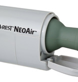 Therm-A-Rest Therm-A-Rest NeoAir Mini Pump