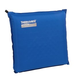 Therm-A-Rest Therm-A-Rest Camp Seat, Blue