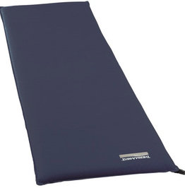 Therm-A-Rest Therm-A-Rest BaseCamp AF, XLarge