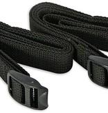 "Therm-A-Rest Therm-A-Rest Mattress Straps 24"" (61cm)"