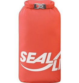 SealLine Seal Line BlockerLT Dry Sack 5L, Coral