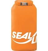 SealLine SealLine BlockerLT Dry Sack 15L,Orange