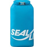 SealLine SealLine BlockerLT Dry Sack 15L,Blue