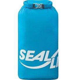 SealLine Seal Line BlockerLT Dry Sack 15L,Blue