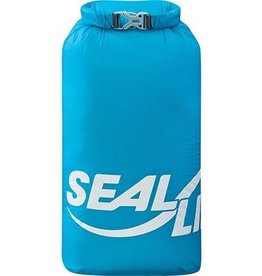 SealLine SealLine BlockerLT Dry Sack 15L,Blue