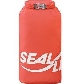SealLine Seal Line BlockerLT Dry Sack 20L, Coral