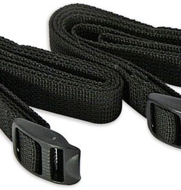 "Therm-A-Rest Therm-A-Rest Mattress Straps 42"" (107c)"