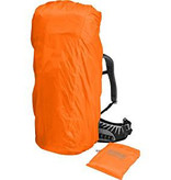 Outdoor Research Outdoor Research Lightweight Pack Cover -Xl