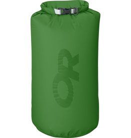 Outdoor Research OR Lightweight Dry Sack 35L