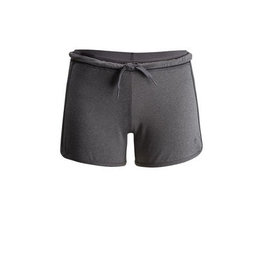 Black Diamond Black Diamond W Solitude Shorts