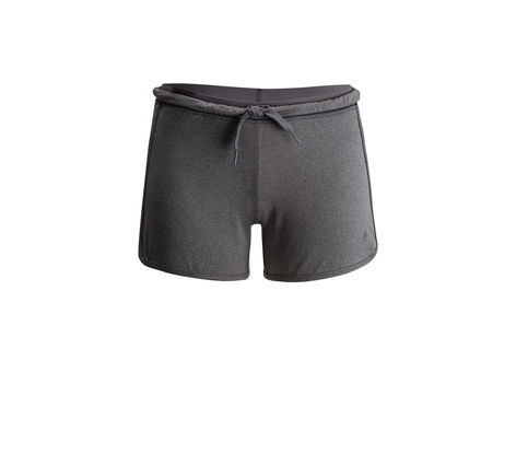 Black Diamond Black Diamond W Solitude Shorts