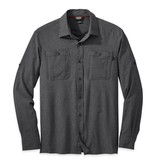 Outdoor Research OR Men's Wayward l/s Shirt