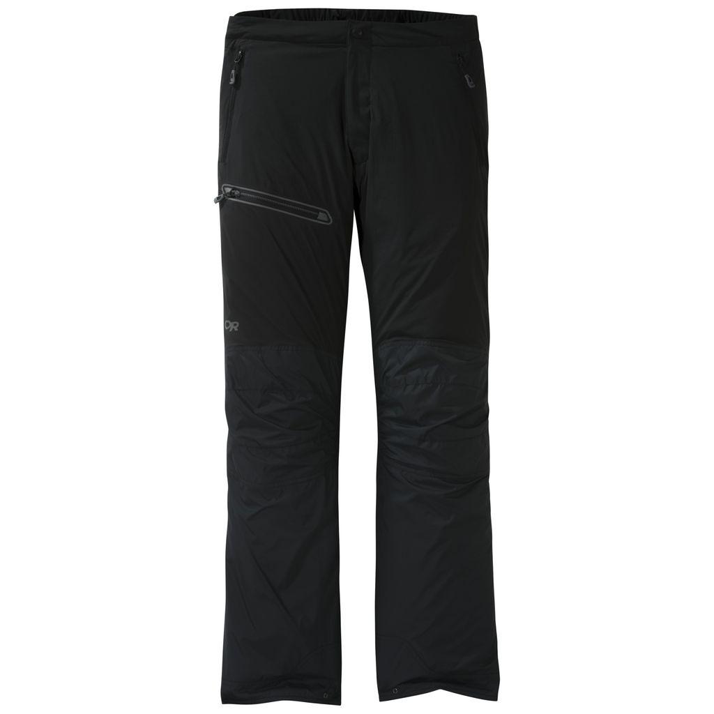 Outdoor Research OR Men's Ascendant Pants