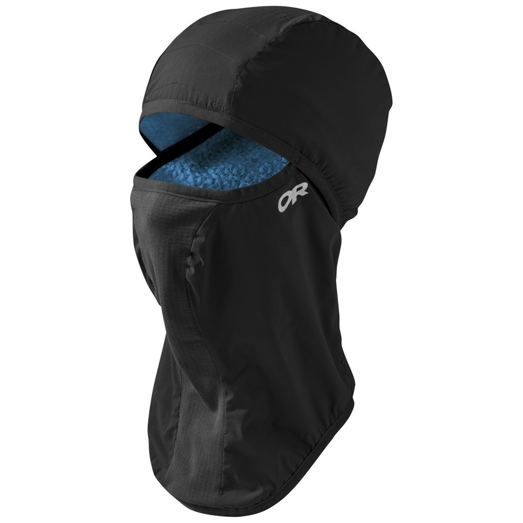 Outdoor Research OR Ascendant Balaclava