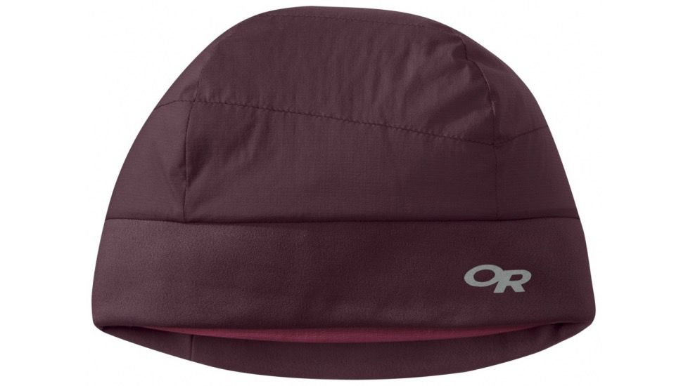 Outdoor Research OR Ascendant Beanie