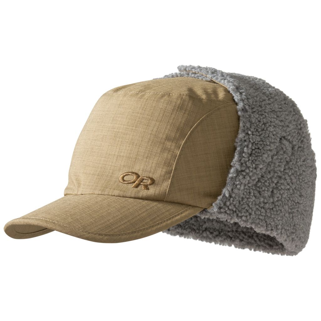 Outdoor Research OR Whitefish Hat