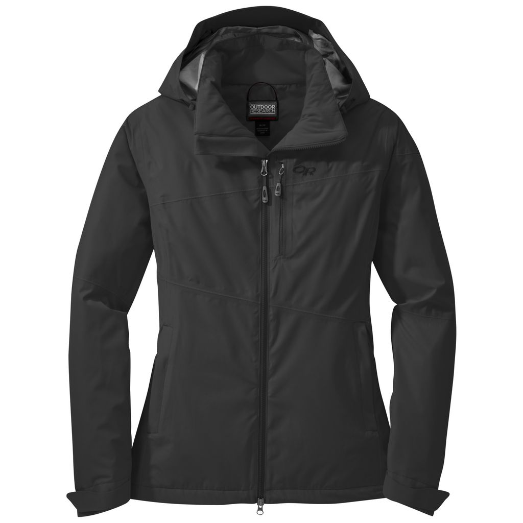 Outdoor Research OR Women's Igneo Jacket