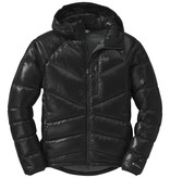 Outdoor Research OR Men's Incandescent Hooded Down Jacket