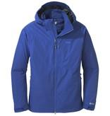Outdoor Research OR Men's Igneo Jacket