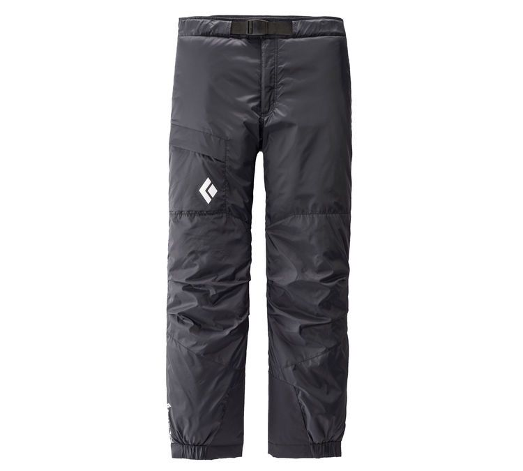 Black Diamond Black Diamond M Stance Belay Pants