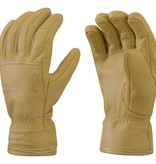 Outdoor Research OR Aksel Work Gloves