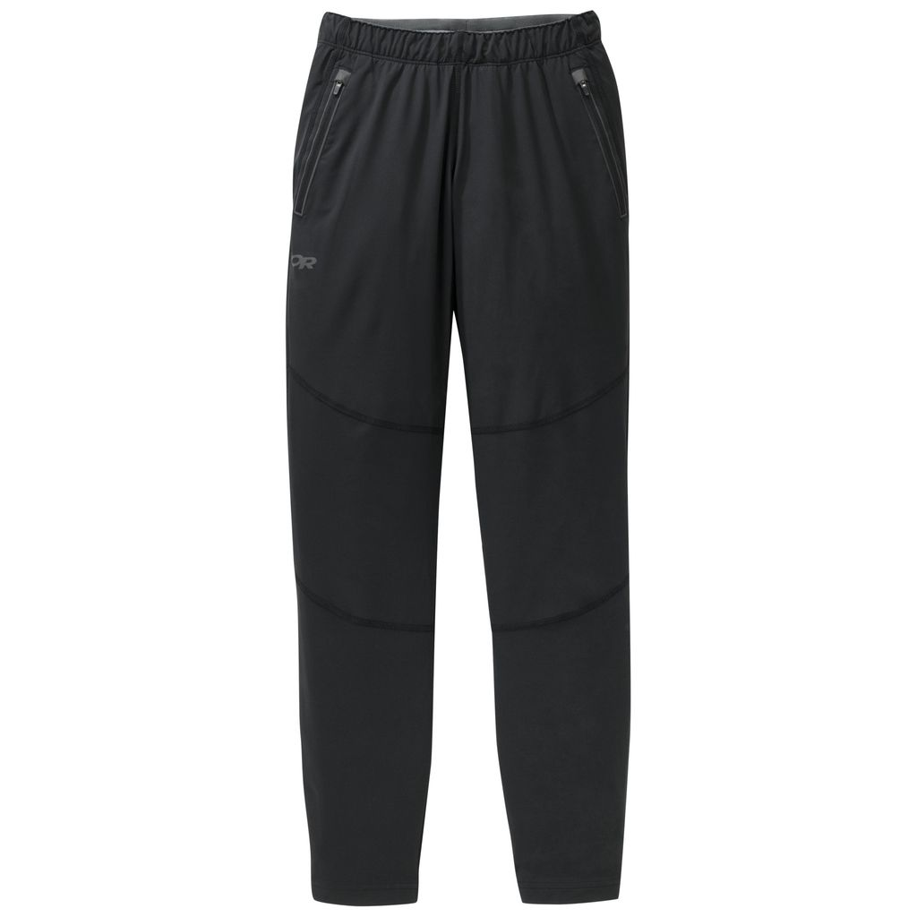 Outdoor Research OR Women's Hijinx Pants