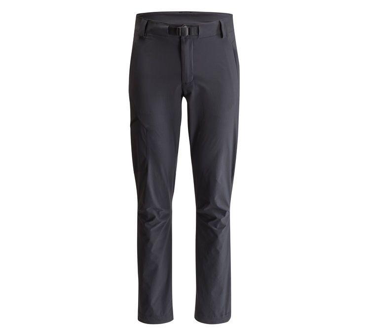 Black Diamond Black Diamond M Alpine Pants