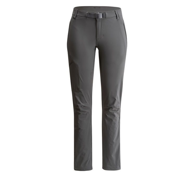 Black Diamond Black Diamond W Alpine Pants