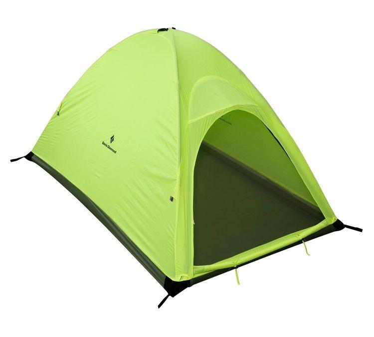 Black Diamond Black Diamond Firstlight Tent