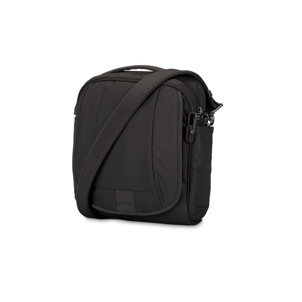 Pacsafe Pacsafe MS LS200 Shoulder Bag