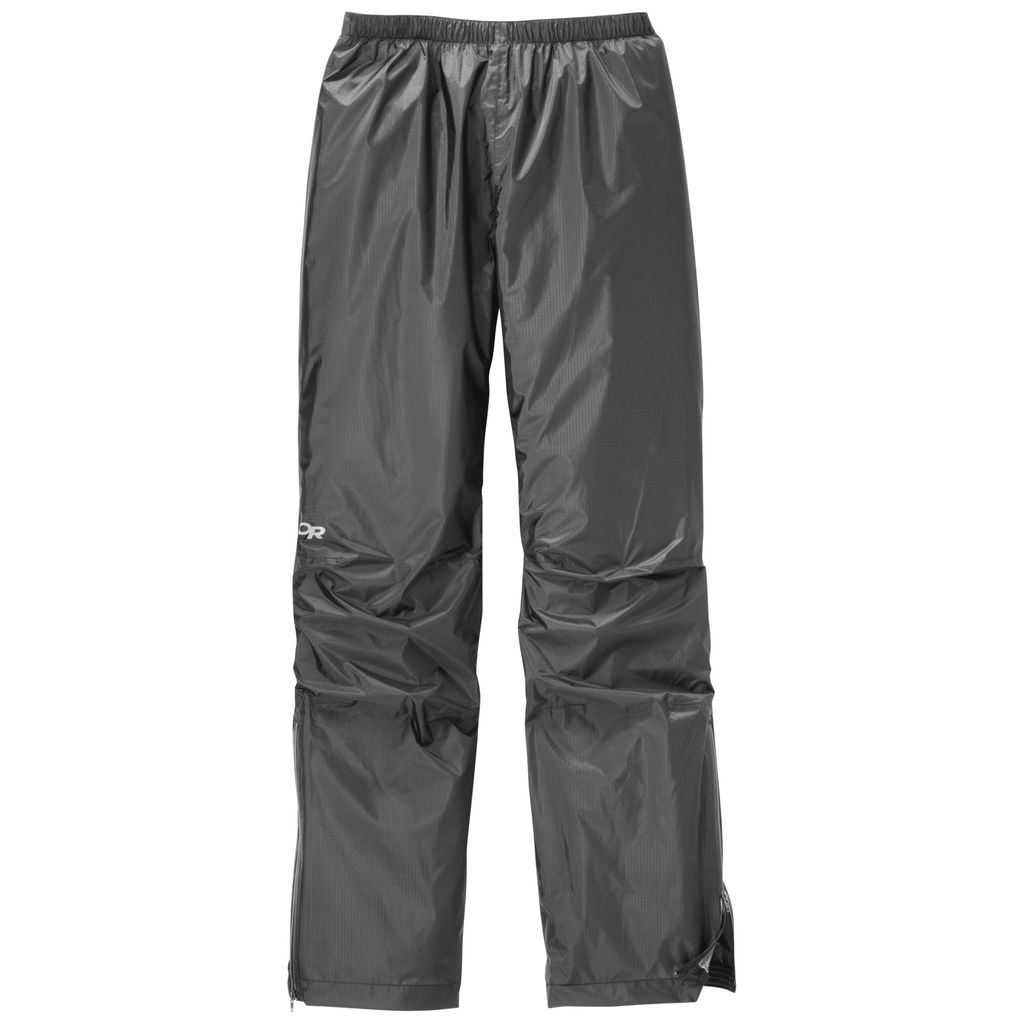 Outdoor Research OR Women's Helium Pants
