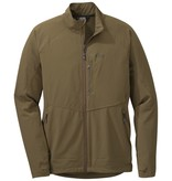 Outdoor Research OR Men's Ferrosi Jacket