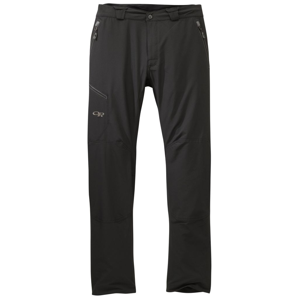 Outdoor Research OR Men's Prusik Pants
