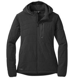 Outdoor Research OR Women's Winter Ferrosi Hoody
