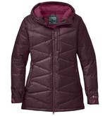 Outdoor Research OR Women's Floodlight Down Parka