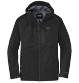 Outdoor Research OR Men's Maximus Jacket