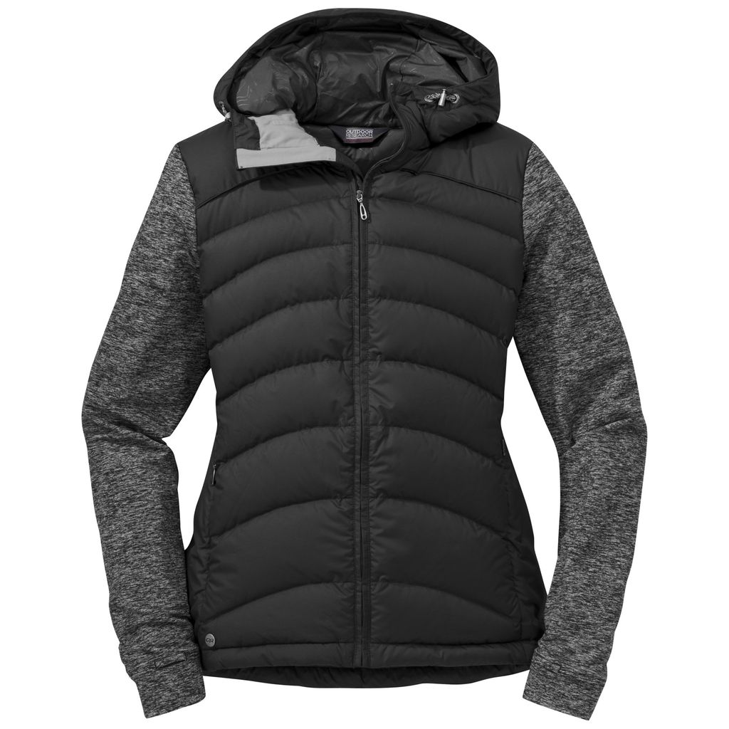 Outdoor Research OR Women's Plaza Hoody