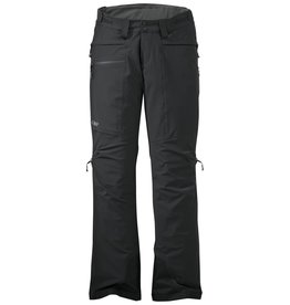 Outdoor Research OR Women's Skyward Pants