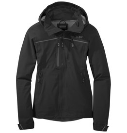 Outdoor Research OR Women's Skyward Jacket