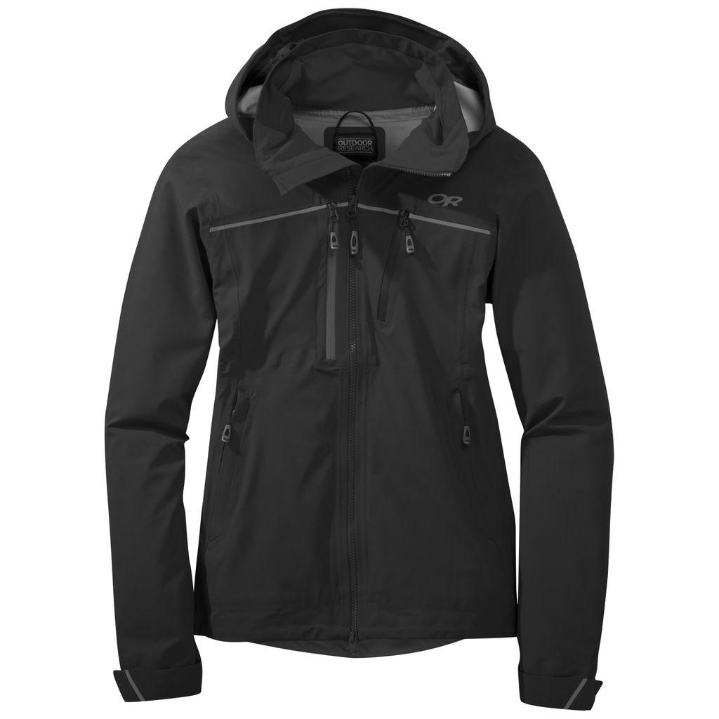 Outdoor Research OR Women's Skyward Jacket