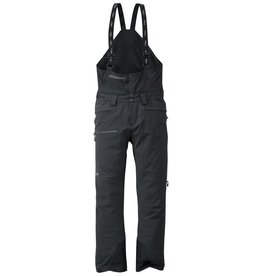 Outdoor Research OR Men's Skyward Pants