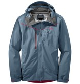 Outdoor Research OR Men's Skyward Jacket