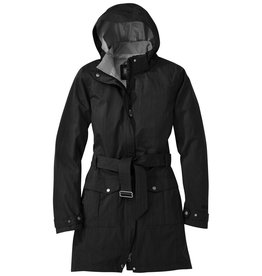 Outdoor Research OR Women's Envy Jacket