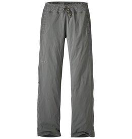Outdoor Research OR Women's Zendo Pants