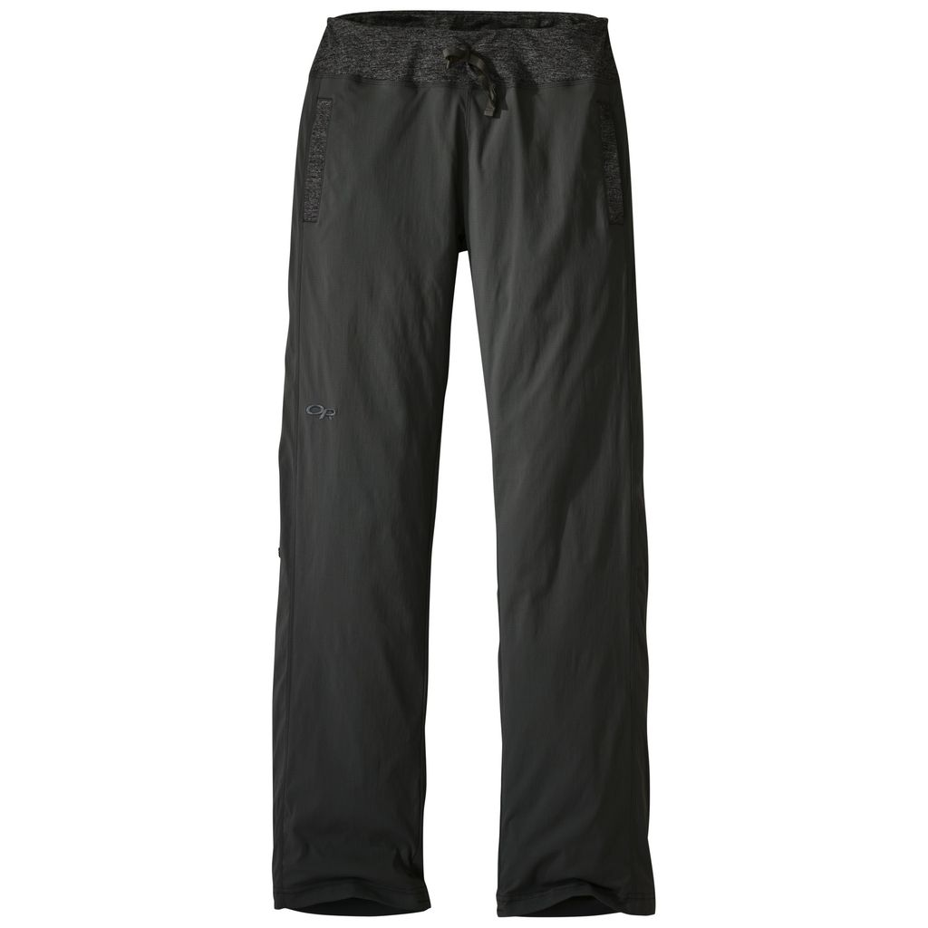 Outdoor Research OR Women's Zendo Pants