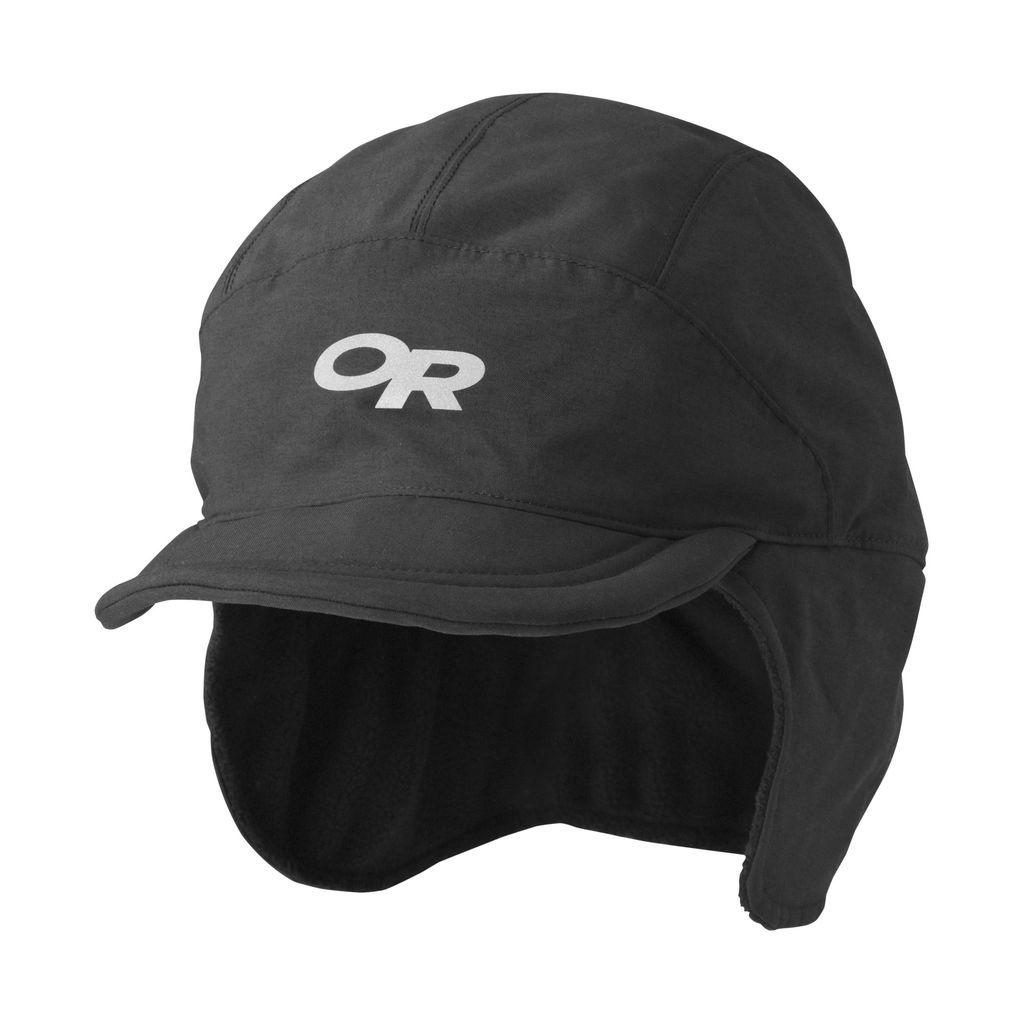 Outdoor Research OR Rando Cap