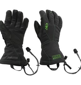 Outdoor Research OR Men's Luminary Sensor Gloves